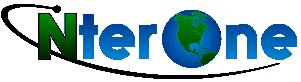 NterOne Logo